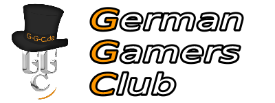 GGC Logo mit Link zur Webseite